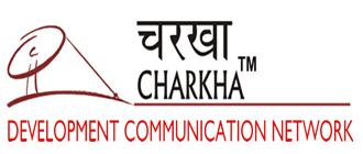 Charkha Logo